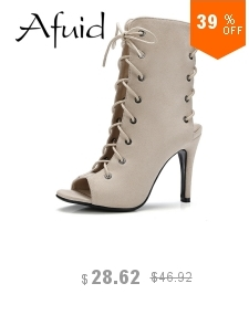 Schuhe Frauen Sandalen Spitz Flache Spike Heels Schnalle Elastische Band Sandalen Leopard Casual Sandalen Frauen Schuhe Mode Einzelnen Schuhe Verschiedene Stile Frauen Sandalen