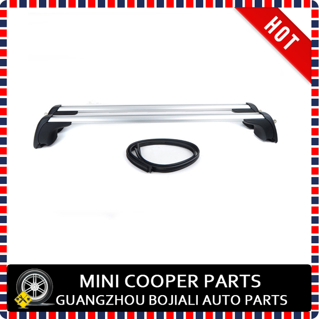 Brand New Abs Material And Alloy Original Factory Style Roof Rack