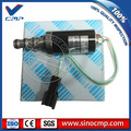 СОЛЕНОИДНЫЕ клапаны SINOCMP KDRDE5KR-20/40C13-203A SKC5/612-106 40C13-203A клапан kobelco