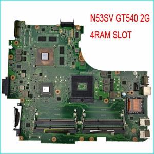 N53SV 540 2G