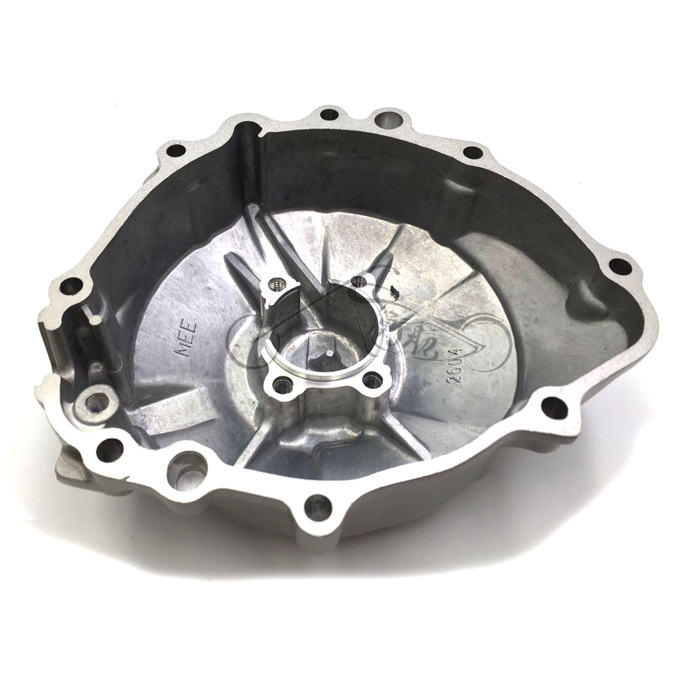 Us 28 0 Motorcycle Parts Engine Stator Cover Crankcase For Honda Cbr600rr 2003 2004 2005 2006 Cbr600 Rr Cbr 600rr 03 04 05 06 In Covers Ornamental