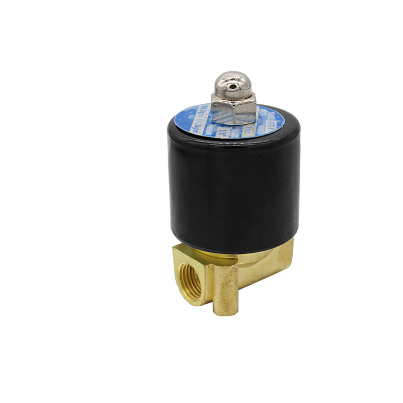best idle air control valve nissan ideas and get free shipping