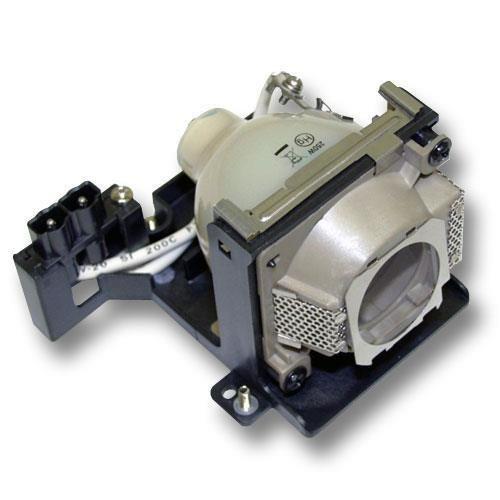 ФОТО Compatible 65.J4002.001-COM BenQ Projector Lamp for Benq PB8250
