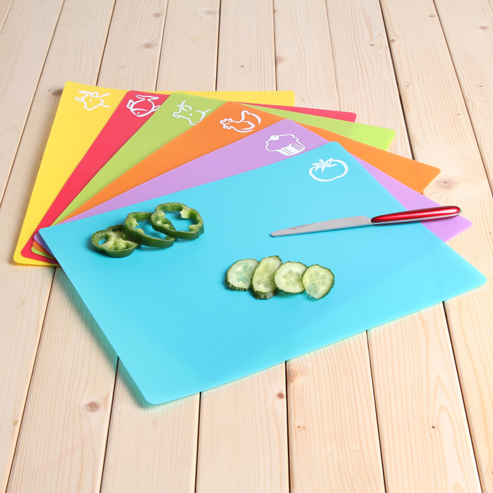Online Buy Wholesale cutting board new from China cutting board new ...