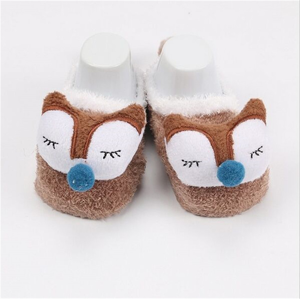 Coral-fleece-Cute-Cartoon-Baby-Socks-Soft-Animal-Pattern-Boys-Girls-Floor-Baby-Socks.jpg_640x640 (1)