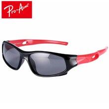 Compra flexible sunglasses y disfruta del envío gratuito en AliExpress.com c1fc6f6d48
