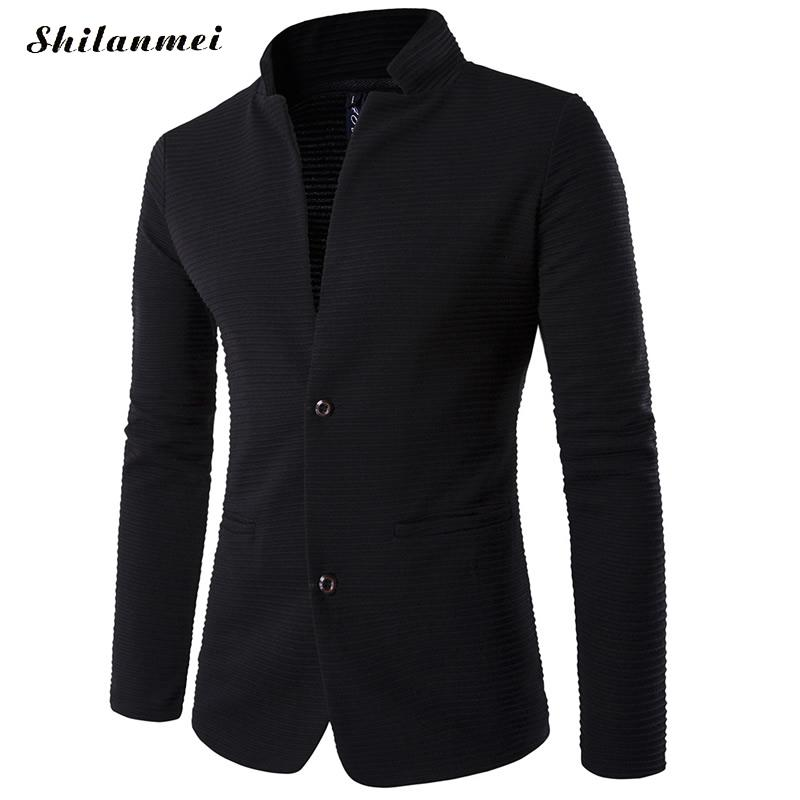 m to 5xl trench coat men mens overcoat double boutonnage manteau hommes men winter trench coat manteau homme black warmcoat