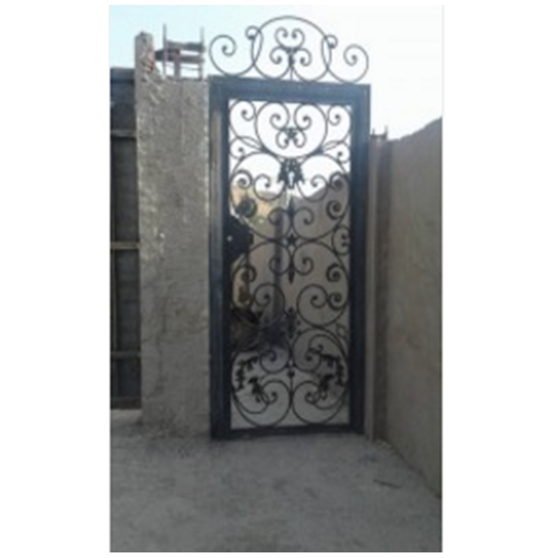 garden gates entrance gates aluminium gates house gates