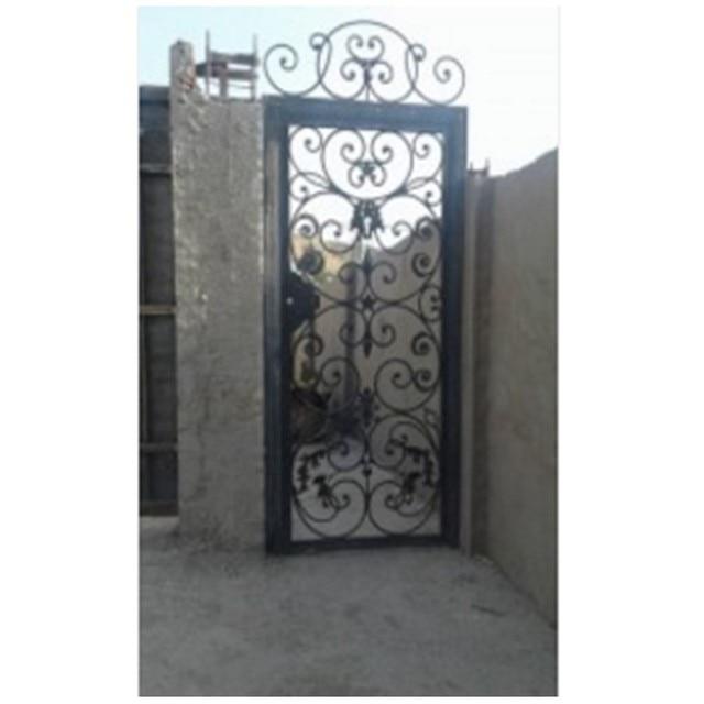 Beau Garden Gates Entrance Gates Aluminium Gates House Gates