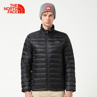 Intersport The North Face North Autumn And Winter New 700 Light Windproof And Lightweight Outdoor Men