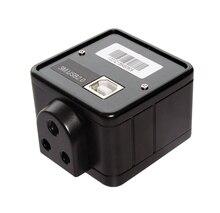 Digital Webcam Camera 2 Million px USB2.0