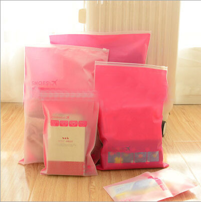 Organizadores Hot Sale Household Portable Multi functional Waterproof Storage Bag Saving Space Organizador For Shipping K6543