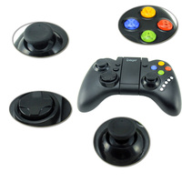 New Bluetooth 3 0 Wireless Multimedia Game Pad Controller IPEGA PG 9021 Gamepad Joystick For Games