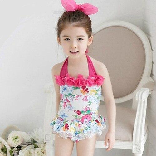 Little Hot Girls Images - Usseekcom-5795
