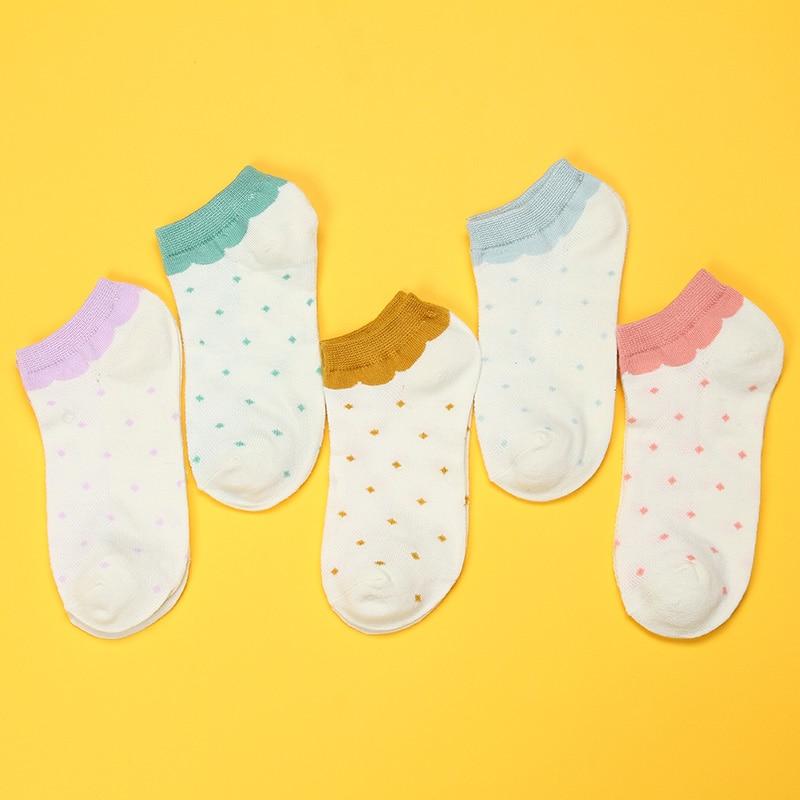 dot socks2