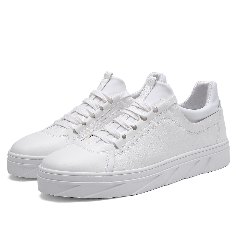 Mvp Boy MenTrainers Lace Up Stan Shoes Raf Simons Summer Shoes Stefan Outventure Stan Superstar Breathable Sapato Masculino