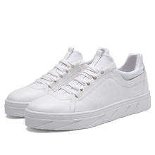sports shoes 6ae3f f42ef Mvp Boy MenTrainers Lace Up Stan Shoes Raf Simons Summer Shoes Stefan  Outventure Stan Superstar Breathable