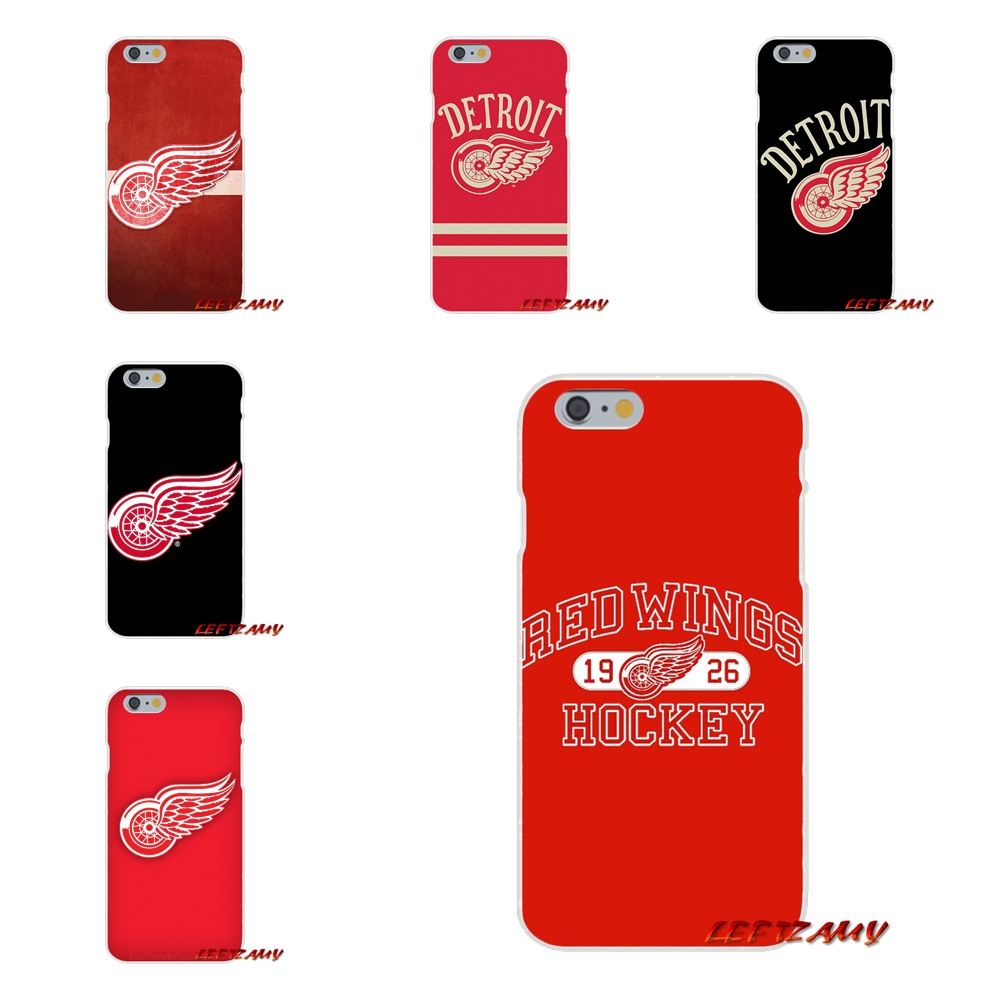 Accessories Phone Cases Covers For iPhone X 4 4S 5 5S 5C