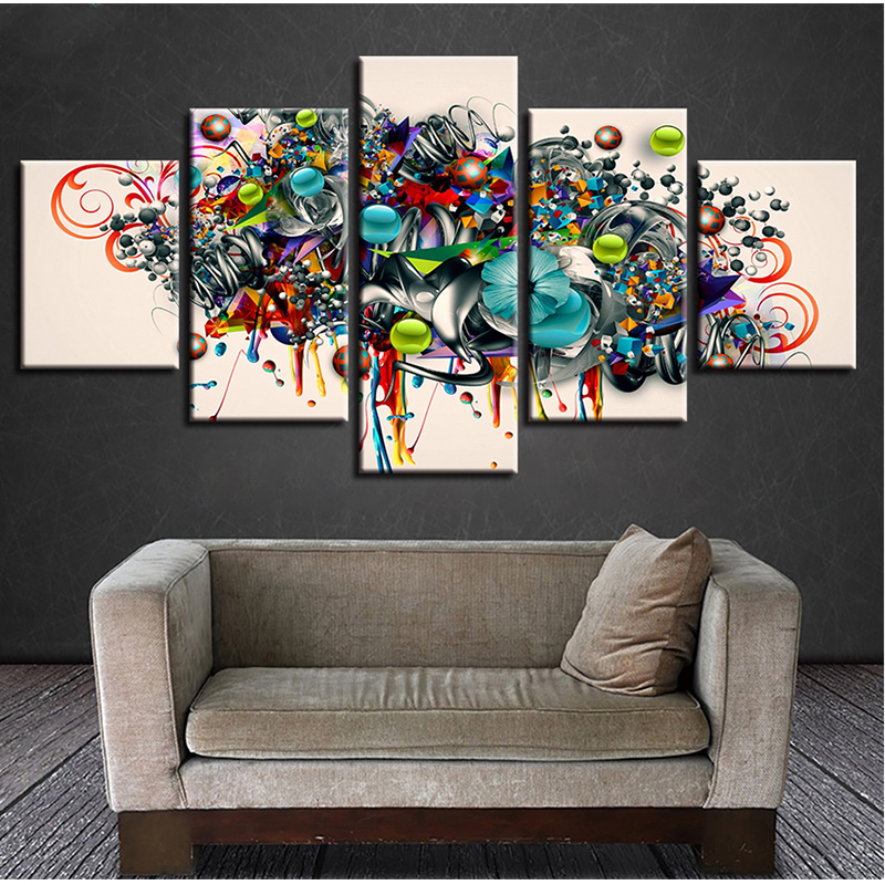 5 pieces decoration painting,5d diy diamond painting Color Insects /Abstract art/Butterflies/Flower Diamond Embroidery5 pieces decoration painting,5d diy diamond painting Color Insects /Abstract art/Butterflies/Flower Diamond Embroidery