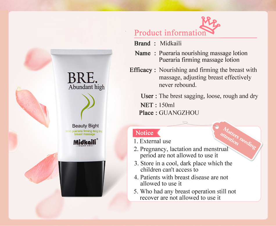 0db2f974880d US $19.67 45% OFF|Pueraria Mirifica Skin Whitening Cream for Breast  Enlargement lift Body Cream Breast Big Ass Butt Enlargement Cream Body  Lotion-in ...