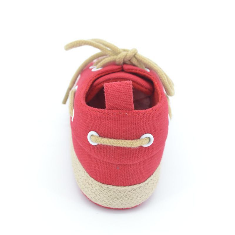 Spring-Autumn-Toddler-First-Walker-Baby-Shoes-Boy-Girl-Soft-Sole-Crib-Laces-Sneaker-Prewalker-Sapatos-5