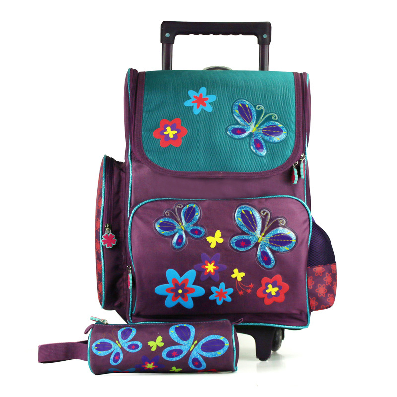Online Get Cheap Luggage for Kids -Aliexpress.com | Alibaba Group
