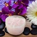 200G Ginseng Vermelho Caracol Creme Hidratante Essência Superácidos Impresso Acne Clareamento Salão de Beleza Equipamentos OEM