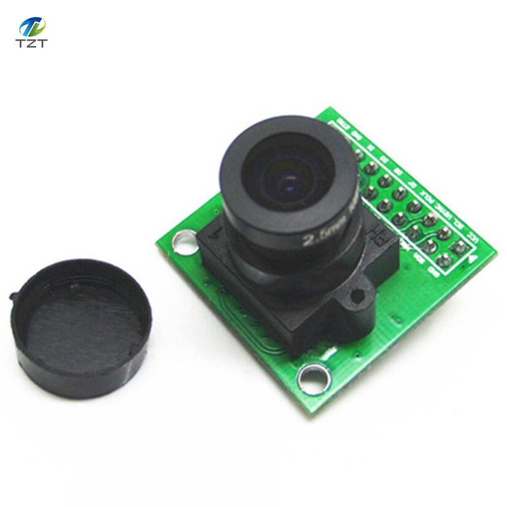 CS5642C-V3 new version ov5642 5 million camera module with JPEG interface compatibleCS5642C-V3 new version ov5642 5 million camera module with JPEG interface compatible