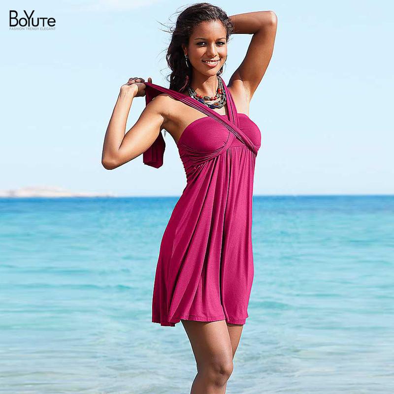 beach dress (14)