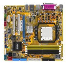 High quality M2A-VM AM2 AM3 940 show M2A am2 set – VM HDMI 690G motherboard