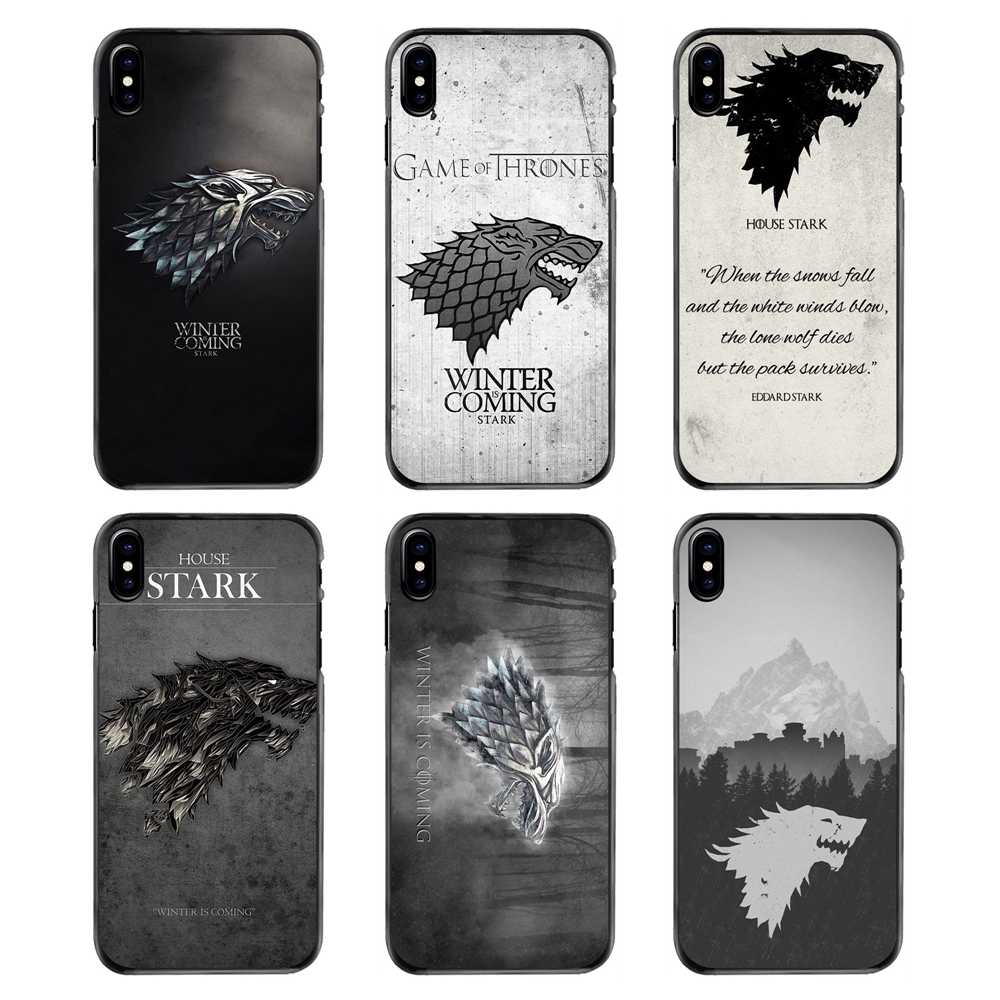 Top 10 Largest Black Wolf Case Iphone 5c Ideas And Get Free