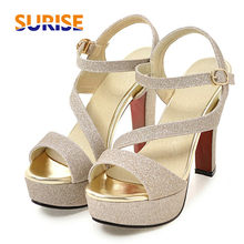 778e446781 Gold Glitter Platforms Promotion-Shop for Promotional Gold Glitter ...