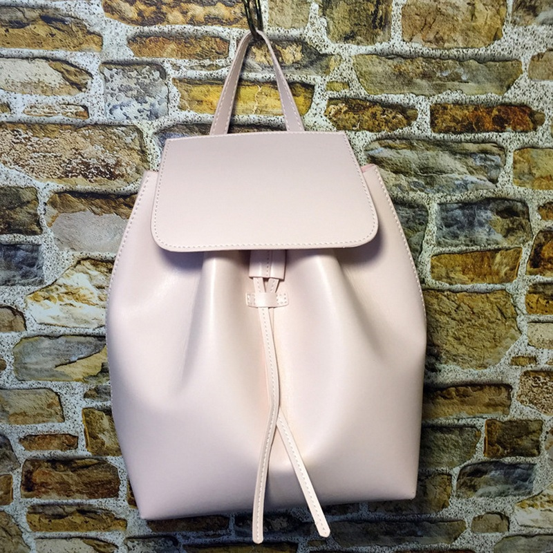 backpack leather page 38 - michael-kors