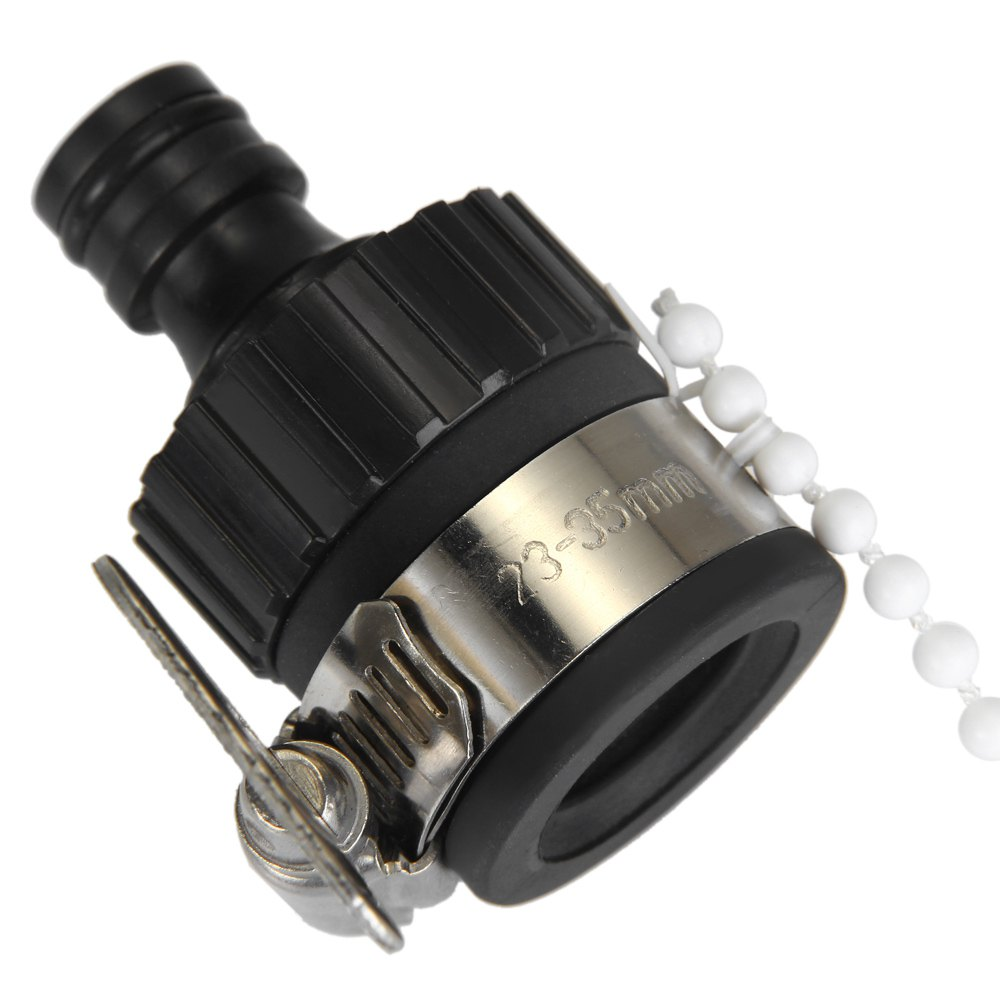 Popular rubber hose connector buy cheap