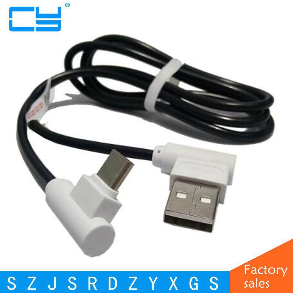 Тип USB C кабель синхронизации данных быстро Зарядное устройство Тип USB-C кабель для Huawei P9 <font><b>LG</b></font> <font><b>G5</b></font> Xiaomi 4C OnePlus 2 nexus 5&#215;6 P Lumia 950 950XL