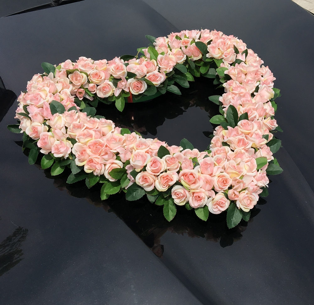 fleurs coeurs-achetez des lots à petit prix fleurs coeurs en