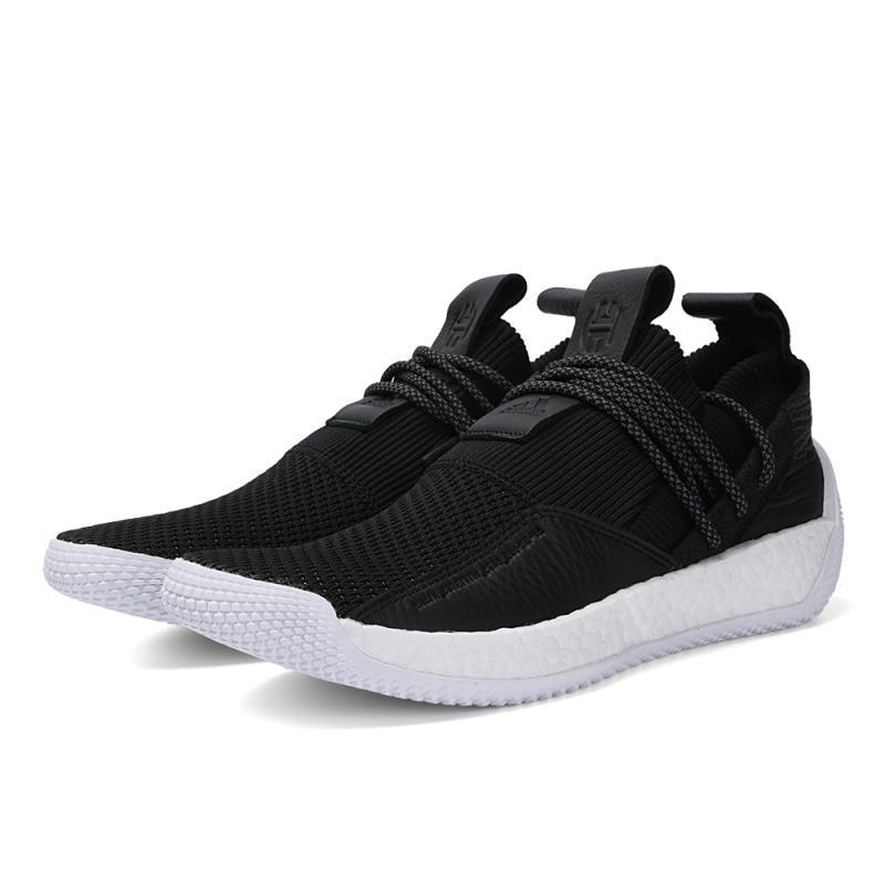 Original New Arrival 2018 Adidas LS 2 Lace Men's Basketball Shoes Sneakers 2