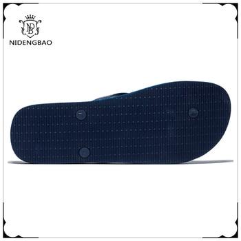 EVA Men's Slippers Summer Beach Sandals Soft Male Slides Light Men Flip Flops Puntoufle Homme Size 50 Men shoes Chanclas Hombre 3