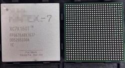 1/PCS LOT XC7K160T-2FFG676I 2FFG676I BGA676 NEW