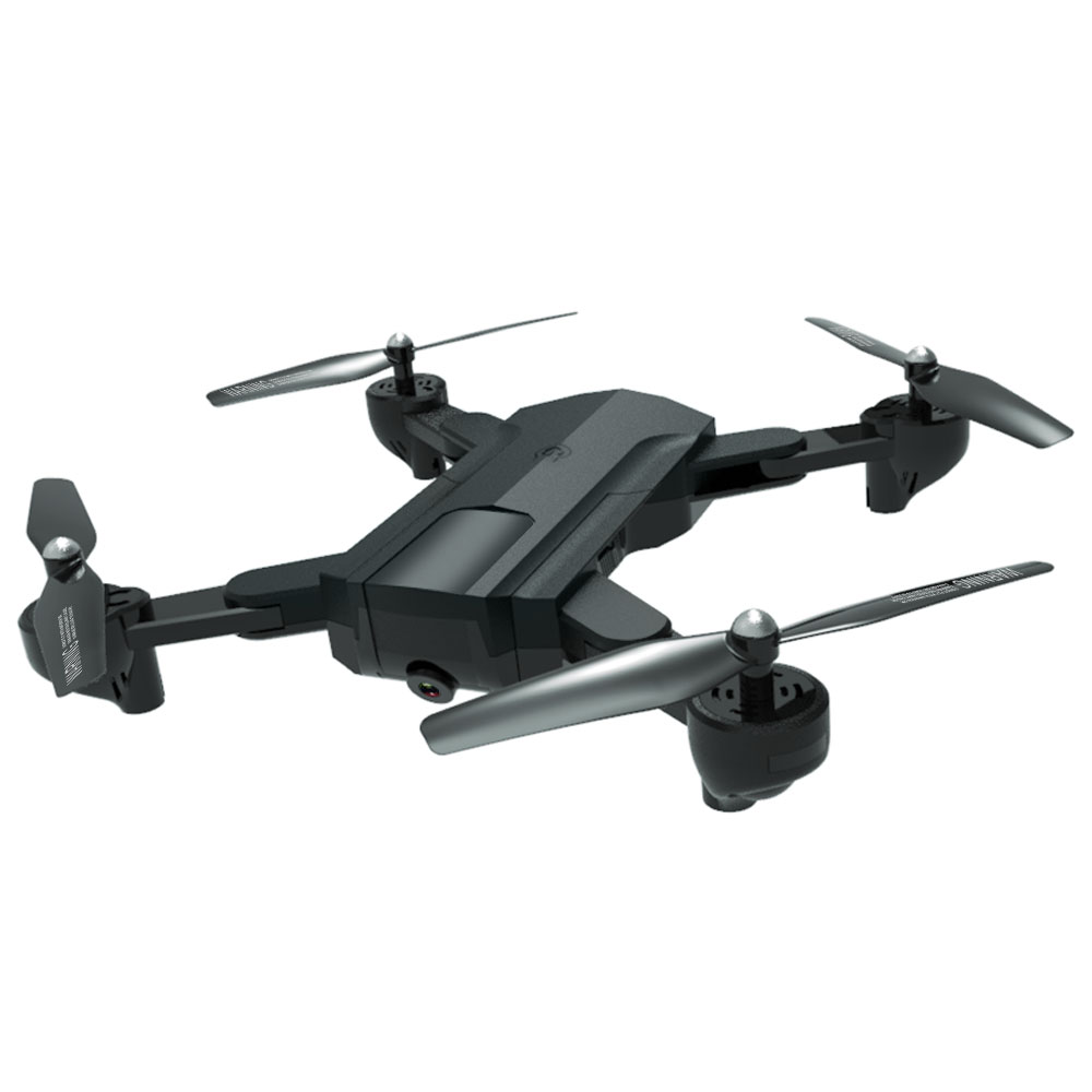 Cewaal RC Gift Drone 2.4G 4CH 6-Axis 720P Quadcopter Beginning Ability 2.4G 4CH 6-Axis 720P Drone Toy Performance danny ayers beginning xml page 6
