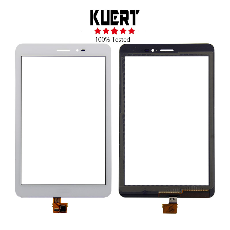 Free Shipping For 8.0 Huawei Mediapad T1 3G S8-701u / Honor Pad T1 S8-701 Touch Screen Digitizer Glass + ToolsFree Shipping For 8.0 Huawei Mediapad T1 3G S8-701u / Honor Pad T1 S8-701 Touch Screen Digitizer Glass + Tools