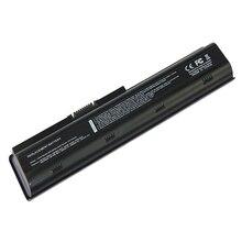 font b Battery b font for HP 2000 2000z 100 630 631 635 636 Notebook