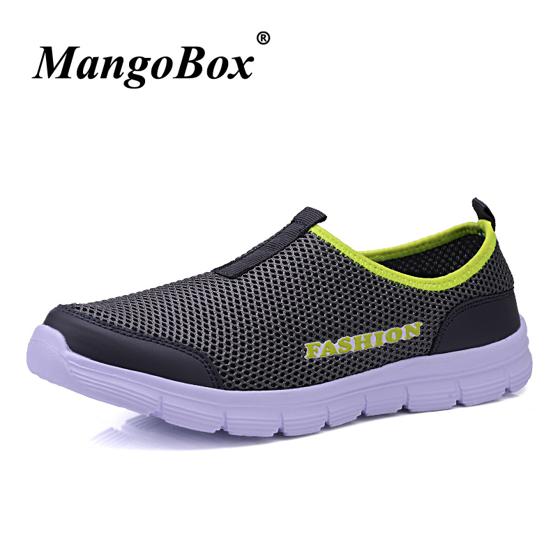 Running Couples For Sport Summer Shoes Trail Spring vb6Y7gfy