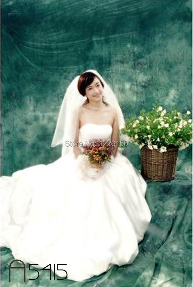 2acba3bd3 10 * 10ft التعادل مصبوغ المهنية الصور ، الشاش الزفاف BackdropA5415 ، فكرة  التصوير fo الزفاف ، أطفال ، مسموح