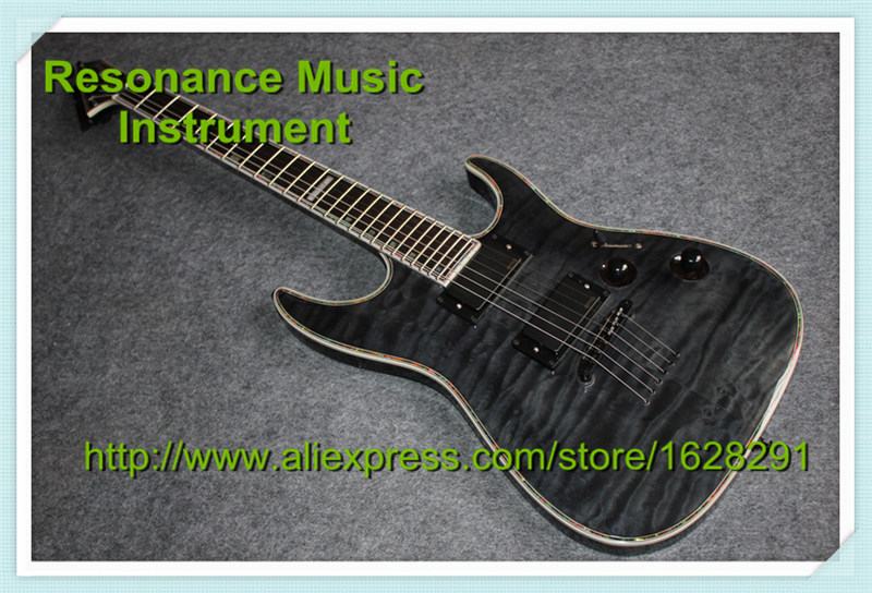 New Arrival High Quality ESP Horizon Electric Guitar Chinese Kits Custom Available карта памяти other jvin 8gtf
