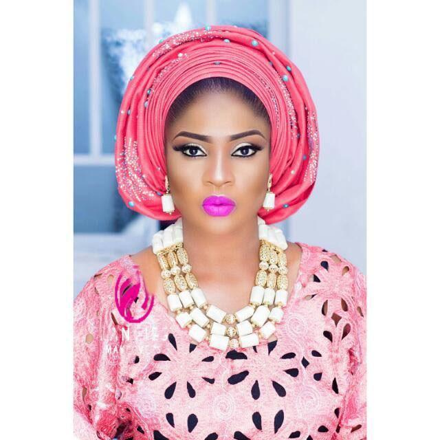 White Coral Nigerian Wedding Beads Bridal Jewelry Sets Fashion Women Brides Coral Statement Necklace Set QW1212 стоимость
