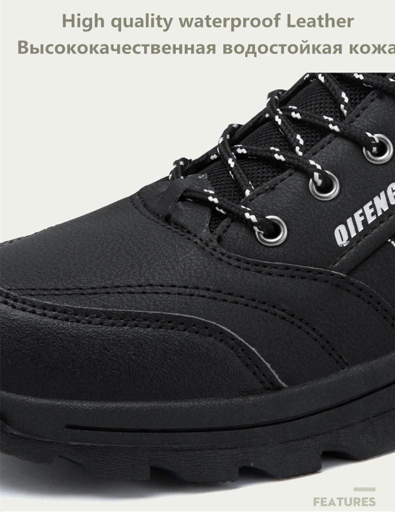 HTB1kVJYaiYrK1Rjy0Fdq6ACvVXaF 2019 Outdoor Men Shoes Comfortable Casual Shoes Men Fashion Breathable Flats For Men Trainers zapatillas zapatos hombre