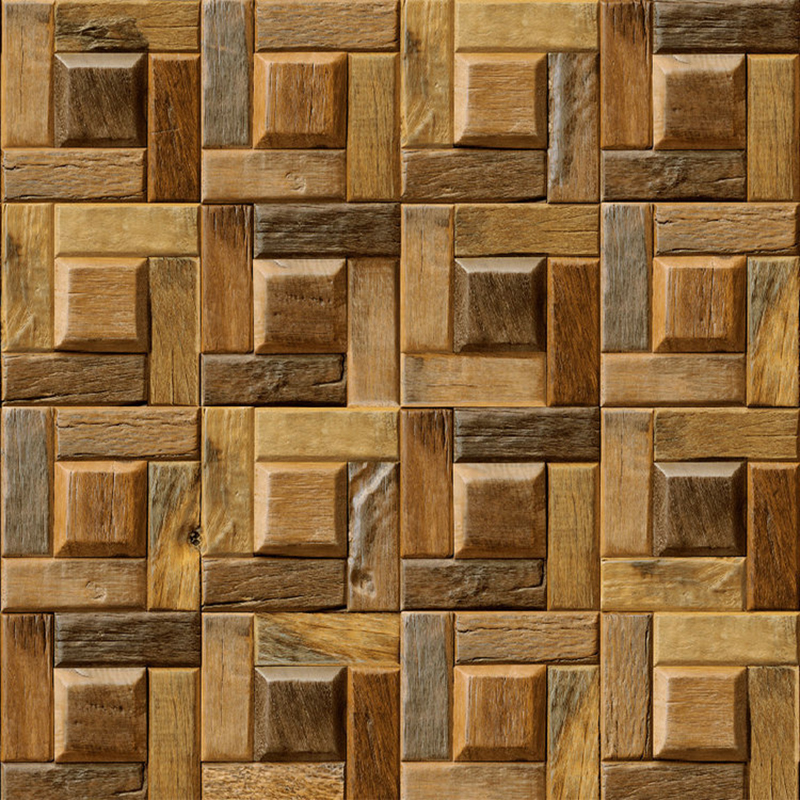 Ratings Feedback For Gavan Wood Painting Decorating: Aliexpress.com : Buy Retro Nostalgia Wood Board Wood Grain