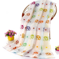 70*140 baby blankets newborn baby wrap swaddling cotton baby swaddle wrap receiving blankets swaddle me bedding summer infant