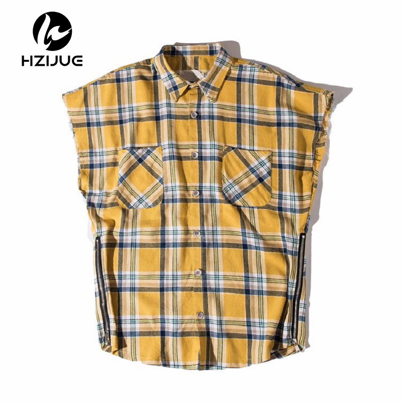 edc37e366769 Buy zipper flannel shirts and get free shipping on AliExpress.com